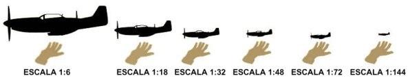 escala_aviones